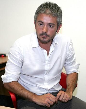 Nicola Perfetti (3)