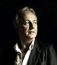 Paolo Baiocco