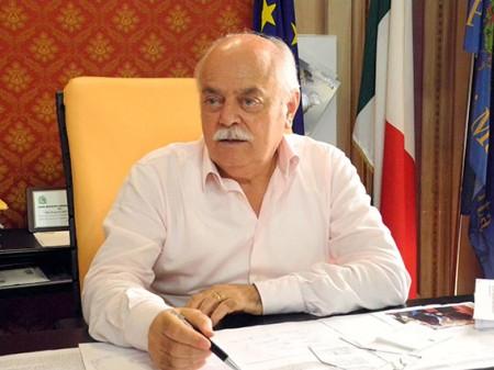 Antonio Pettinari