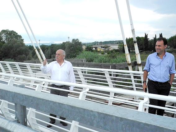 Pettinari_ponte Villa Potenza (2)