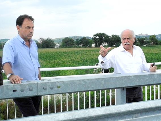 Pettinari_ponte Villa Potenza (5)