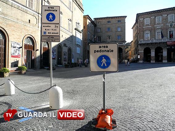 Piazza-Libertà-Macerata-lavori-finiti-0
