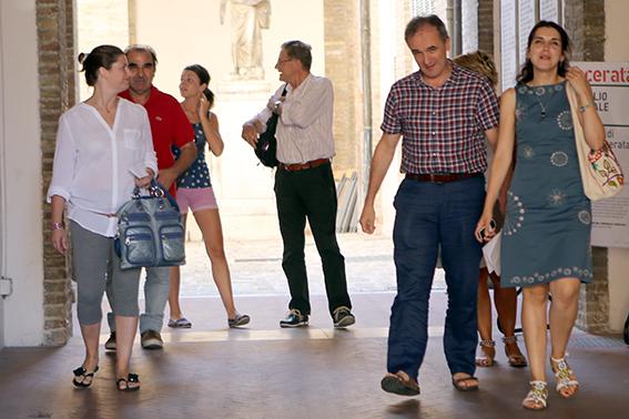 Residenti centro storico Macerata incontro comune (1)
