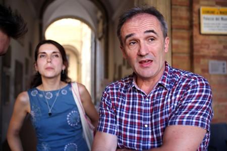 Residenti centro storico Macerata incontro comune (4)