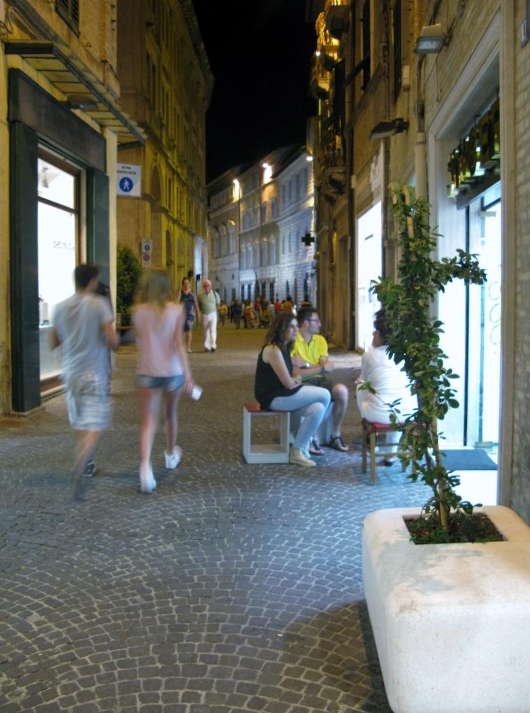 Sald_in_bici_Macerata (10)