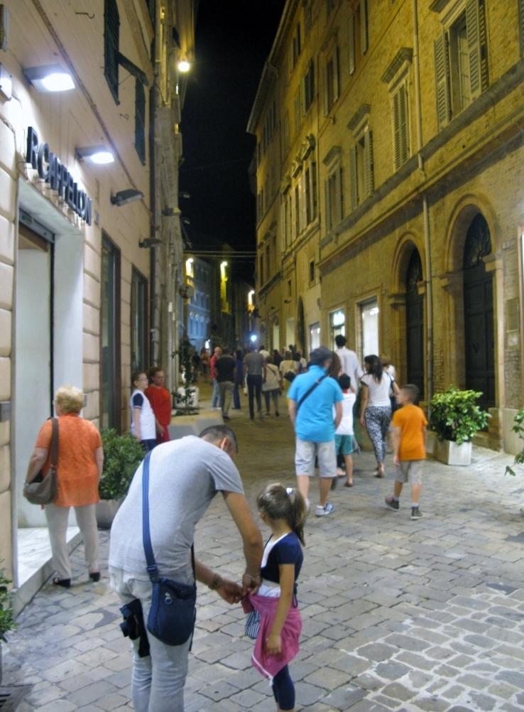 Sald_in_bici_Macerata (13)