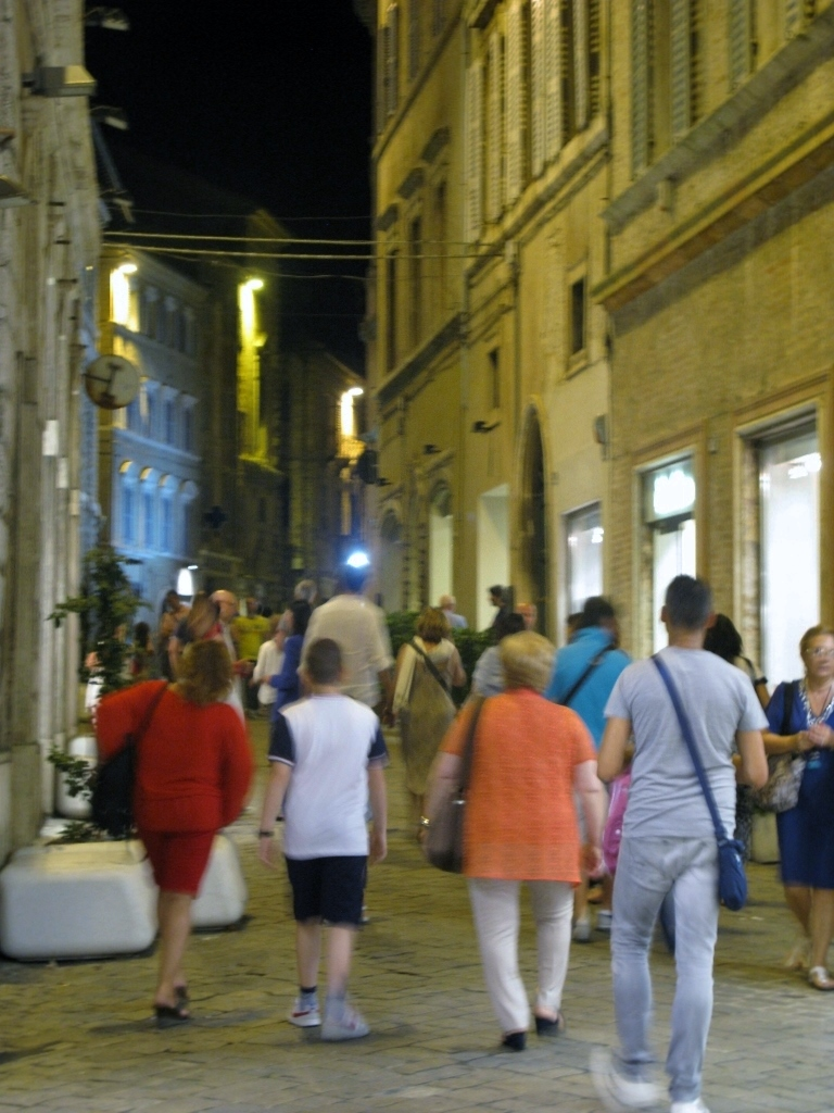 Sald_in_bici_Macerata (14)