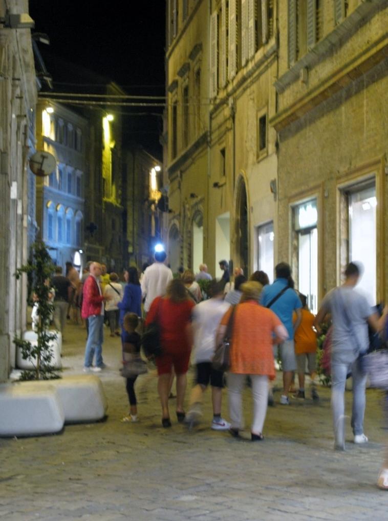 Sald_in_bici_Macerata (15)