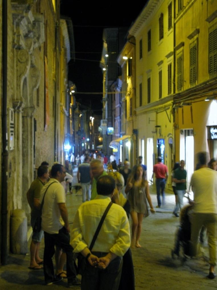 Sald_in_bici_Macerata (16)