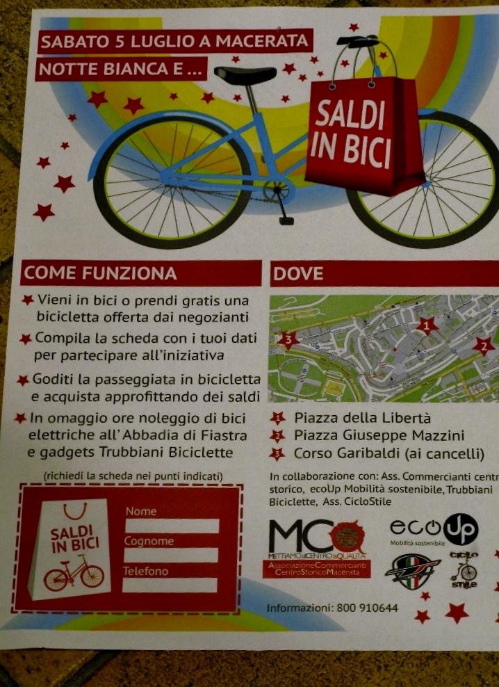 Sald_in_bici_Macerata (17)