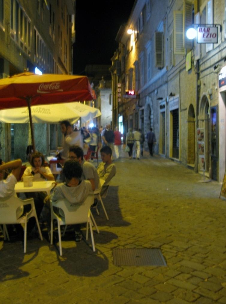 Sald_in_bici_Macerata (19)