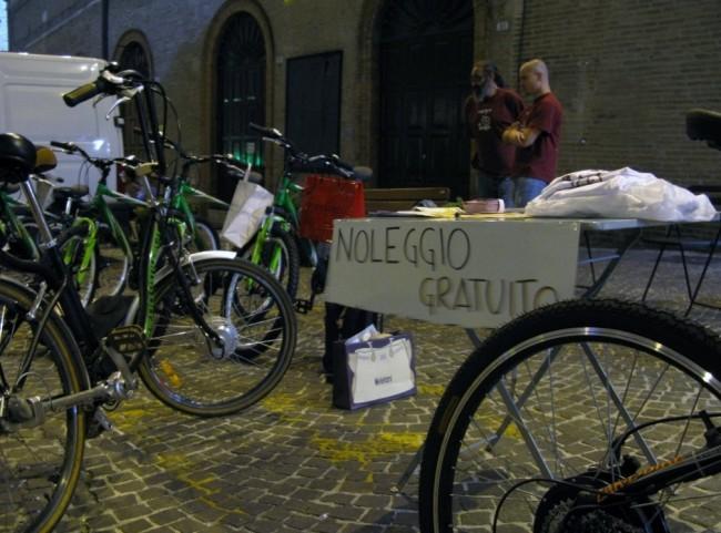 Sald_in_bici_Macerata (2)