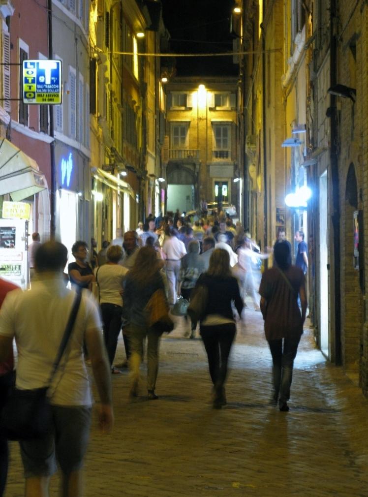 Sald_in_bici_Macerata (20)