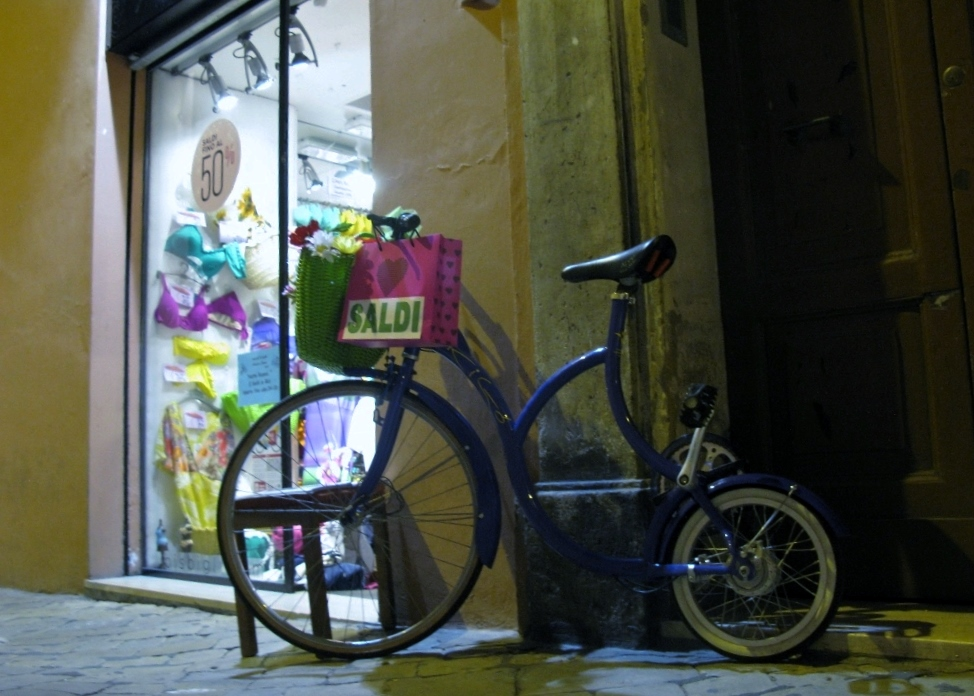 Sald_in_bici_Macerata (22)