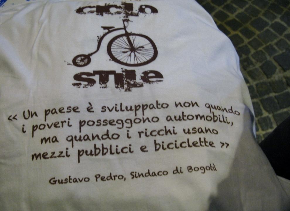 Sald_in_bici_Macerata (3)