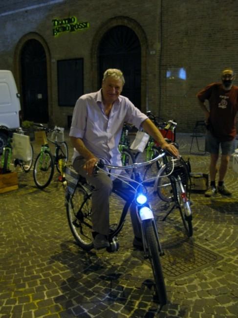 Sald_in_bici_Macerata (4)