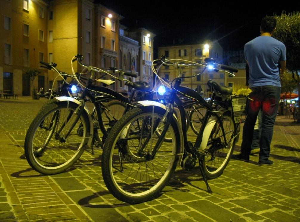 Sald_in_bici_Macerata (5)