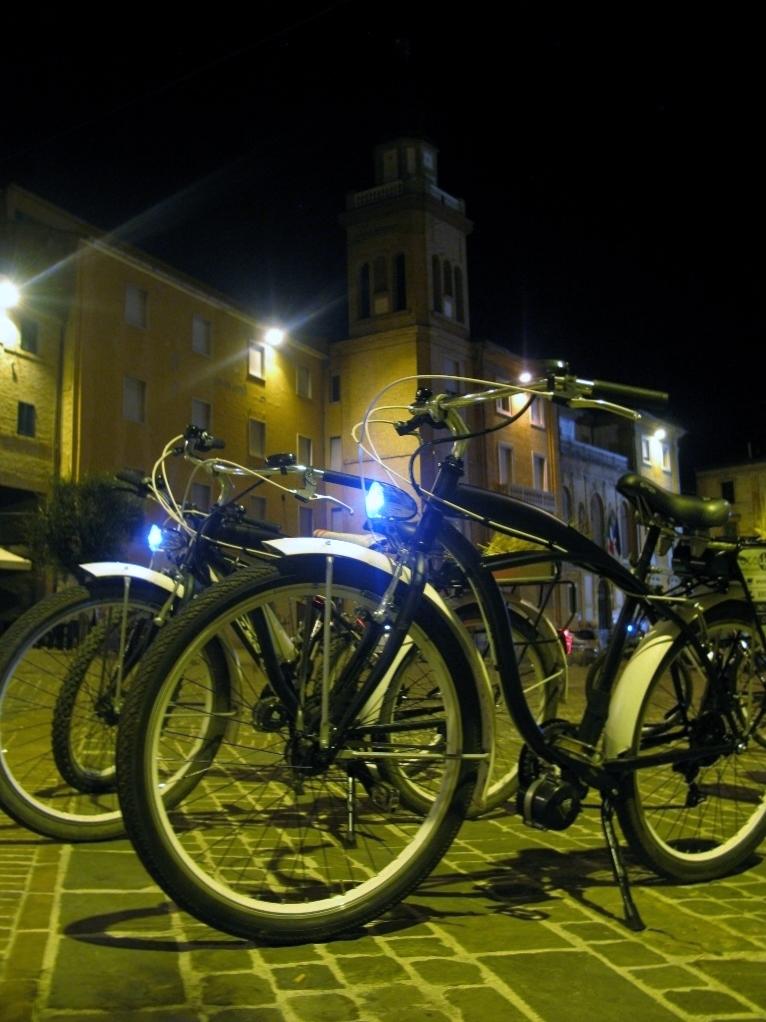 Sald_in_bici_Macerata (6)