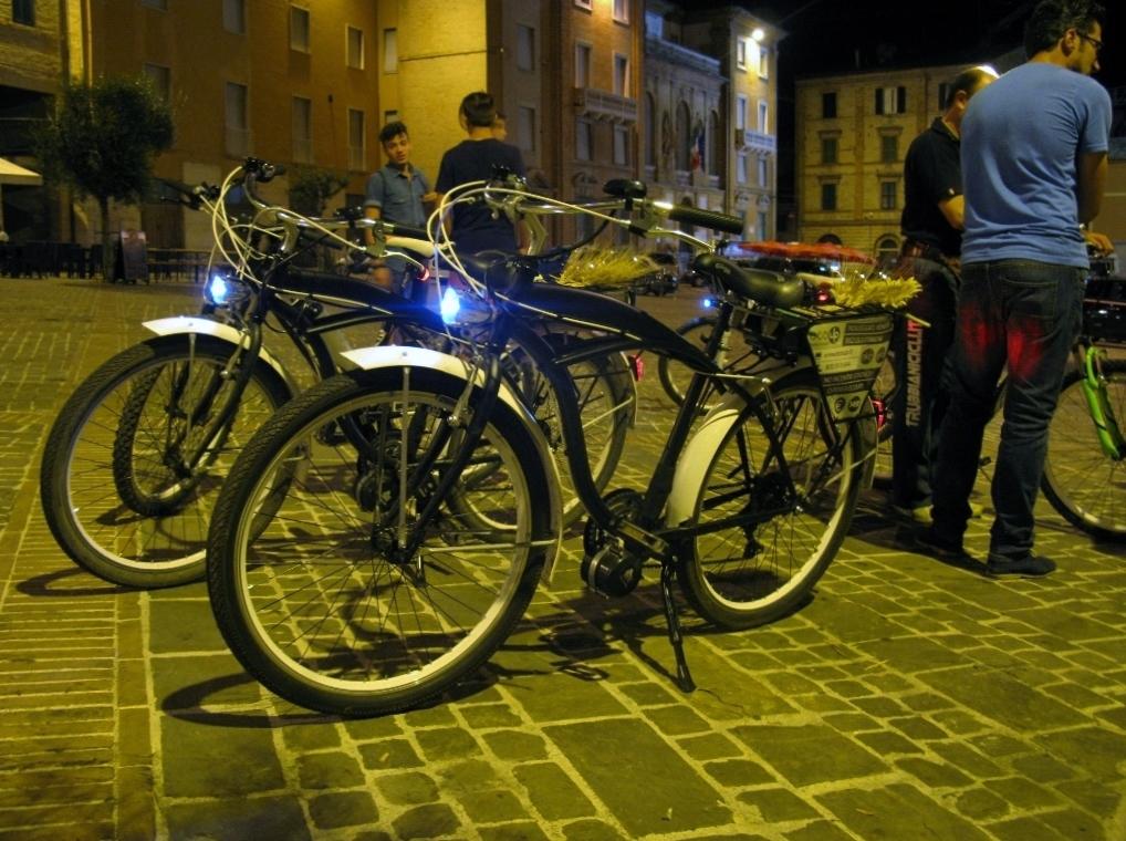 Sald_in_bici_Macerata (7)