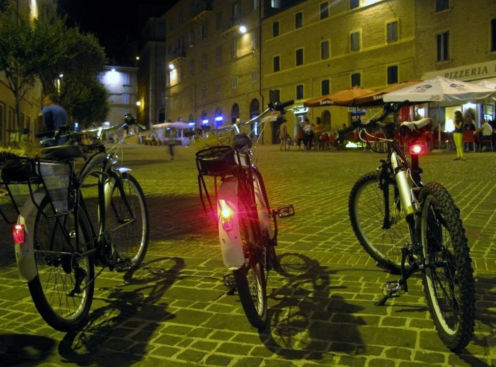 Sald_in_bici_Macerata (9)