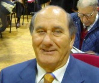 Alfredo Antinori è morto a 76 anni