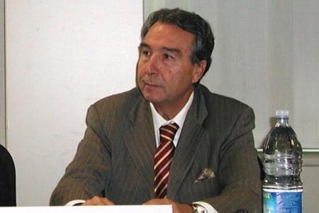 Antonio Parise Presicce