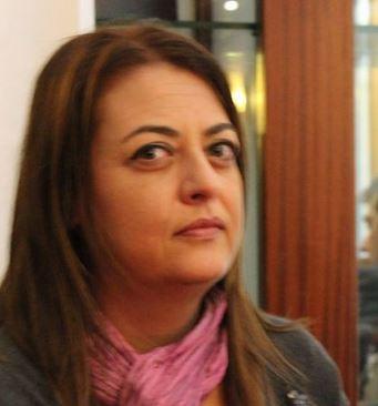 Barbara Arzilli è il nuovo coordinatore di Ncd Macerata