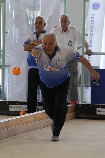 bocce_pollenza-2-433x650