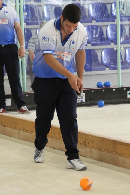 bocce_pollenza-3-433x650