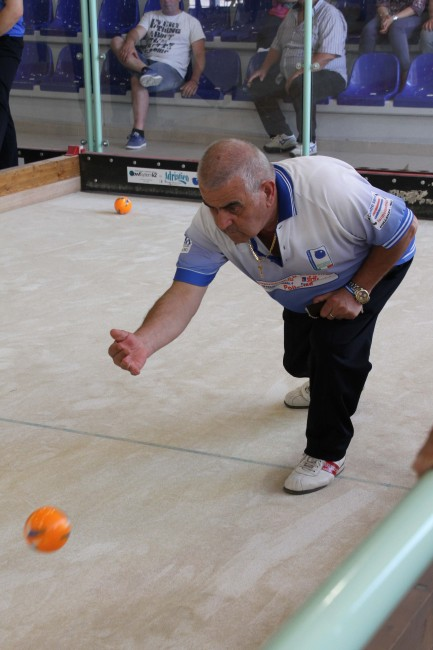 bocce_pollenza-8-433x650