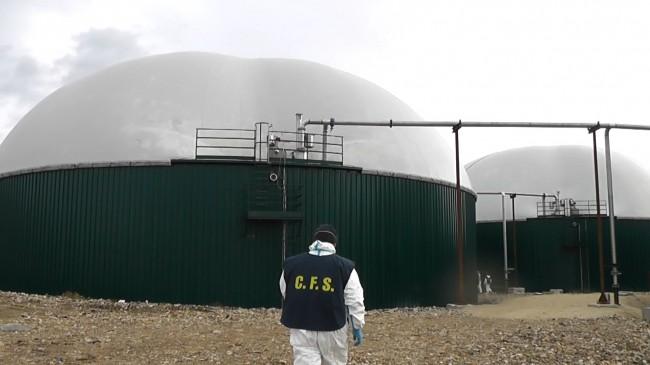 energie-rinnovabili-3-650x365