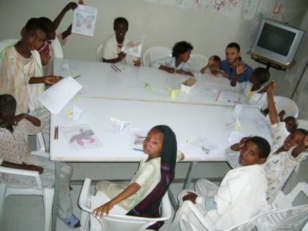 ethiopia_at work