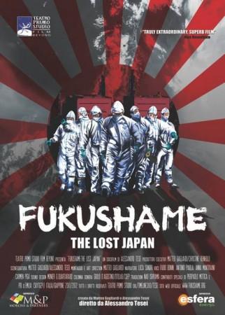 fukushame-il-giappone-perduto-teaser-poster-italia-2_mid-322x450