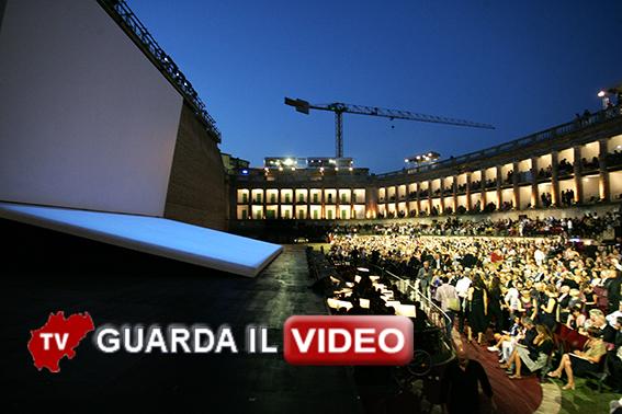 guarda_video_aida_sferisterio