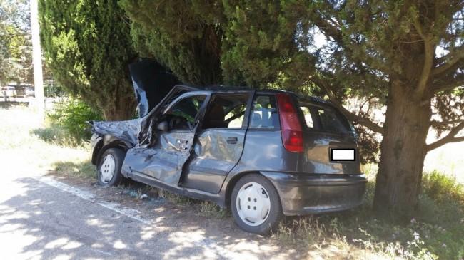 incidente San Claudio (6)