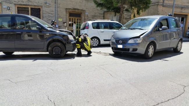 incidente_pace (1)