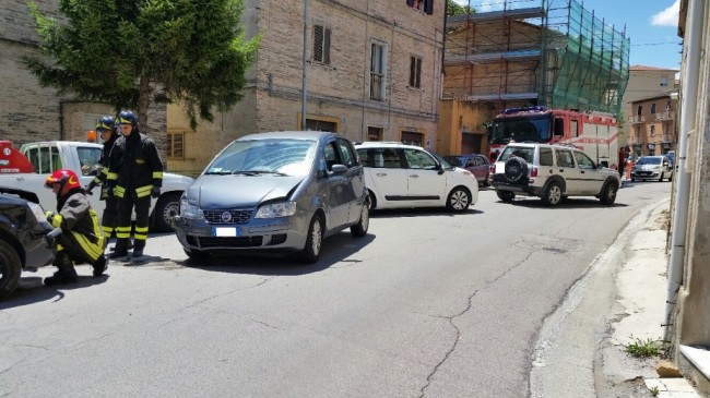 incidente_pace (2)