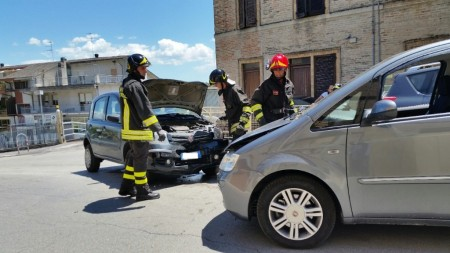incidente_pace (4)