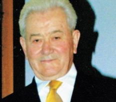 Luciano Menghi