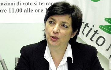Mirella Franco