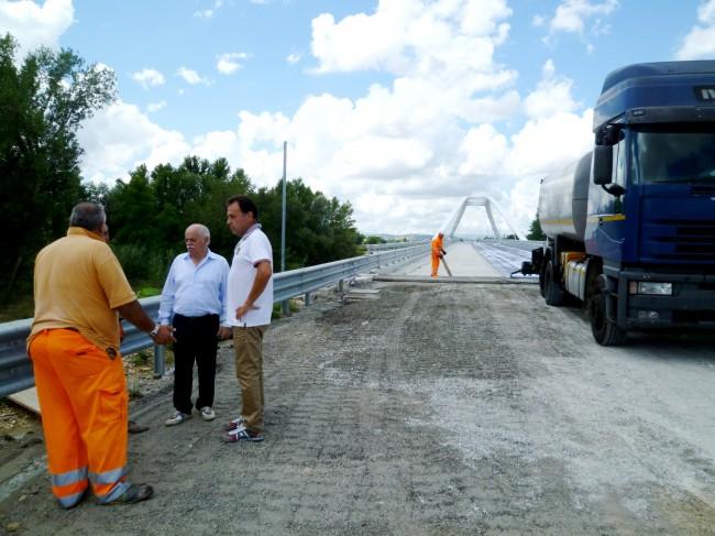 pettinari_ponte_villa_potenza-8-650x487