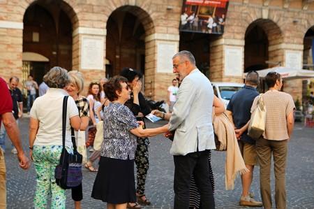 residenti_incontriamoci_in_piazza (11)