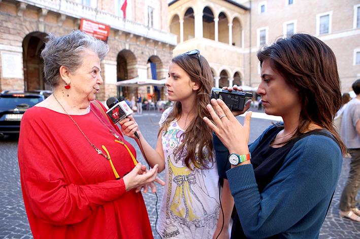 residenti_incontriamoci_in_piazza (3)