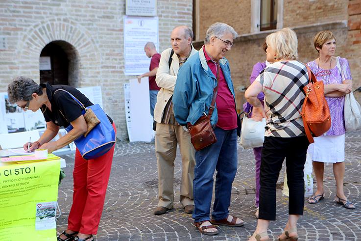 residenti_incontriamoci_in_piazza (4)