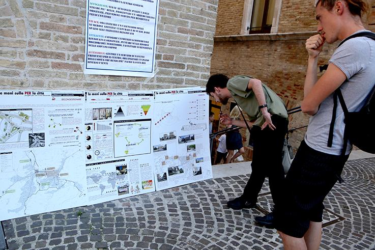 residenti_incontriamoci_in_piazza (5)