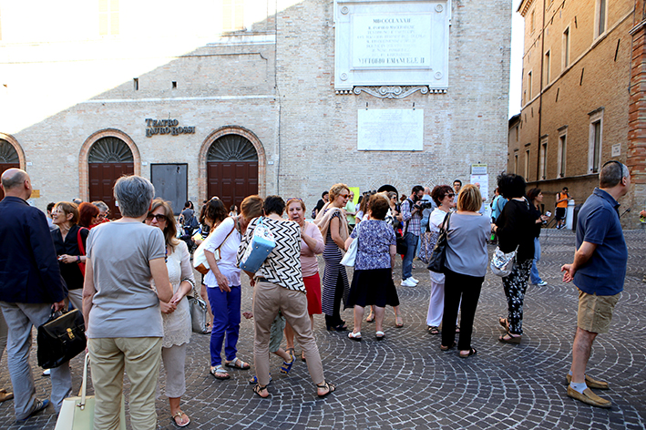 residenti_incontriamoci_in_piazza (7)