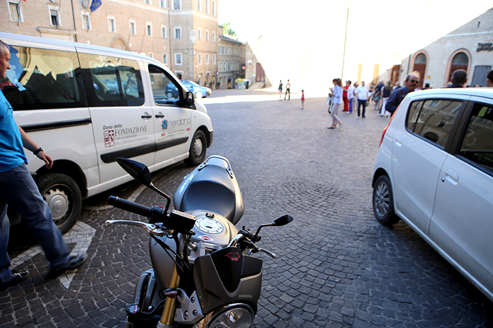 residenti_incontriamoci_in_piazza (8)