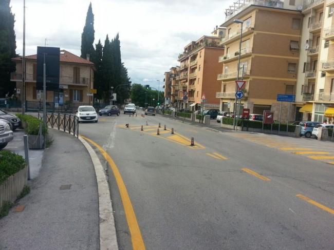 rotonda_via_velini