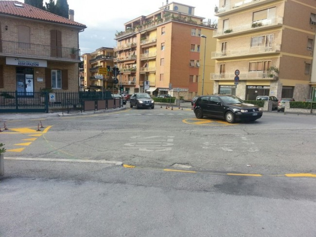 rotonda_via_velini2-650x487