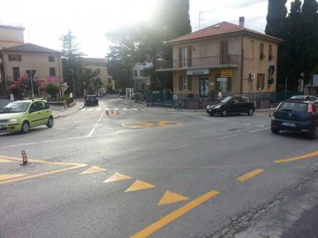 rotonda_via_velini4-650x487